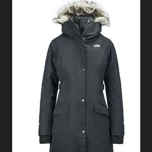 Outer Boroughs Parla The North Face